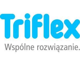 Triflex dołącza do POBP
