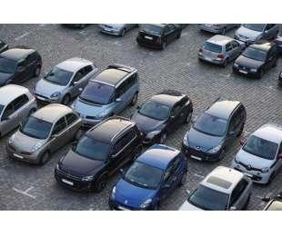 Ankieta stref płatnego parkowania – część trzecia