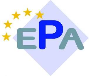 Przystąpienie do EPA